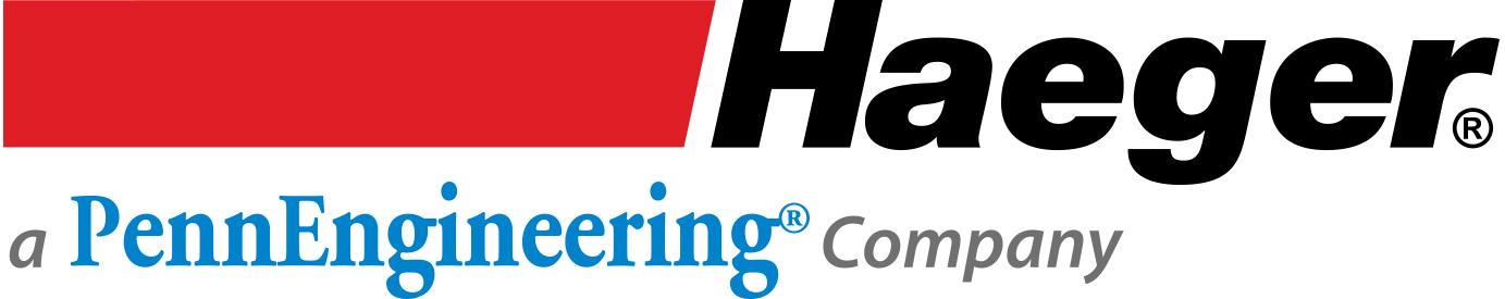 Image result for haeger logo